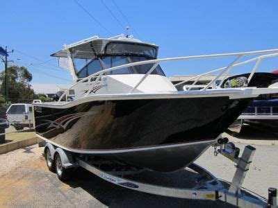 genesis boats for sale perth our boats