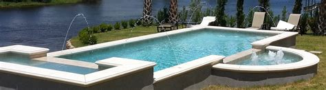 europa swimming pool prices driverlayer search engine