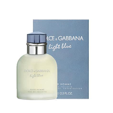dolce light blue perfume perfume dolce gabbana light blue homme masculino eau de