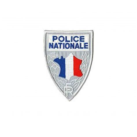 tattoo nation cannes la bocca horaires police nationale commissariat central personnel m 233 dical