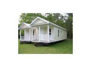katrina homes for sale katrina cottages for sale tiny house listings