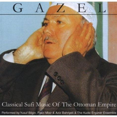 ottoman empire music classical sufi music of the ottoman empire mp3 buy full