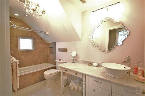 cape cod bathroom remodel cape cod bathroom design ideas apinfectologia