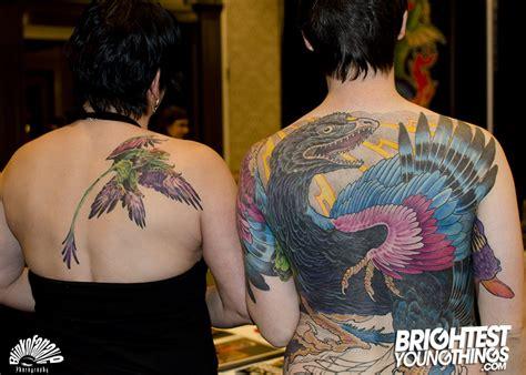 tattoo expo 2015 dc expo 2015