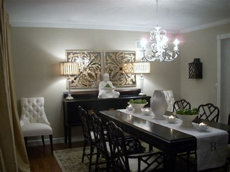 Grant Dining Room by Top 33 Dining Room Beige Array Dining Decorate