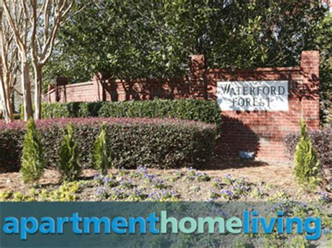 Waterford Forest Apartments Cary Nc Waterford Forest Apartments Cary Apartments For Rent