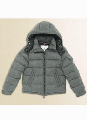 Harga Baju Merk Posh Boy 6 baju anak paling mahal