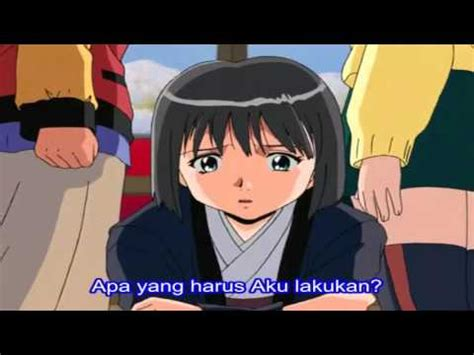 Ghost At School ghost at school episode 17