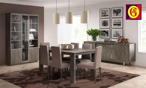 mueble comedor moderno composicion ona