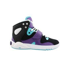 womens adidas roundhouse athletic shoe adidas on adidas high tops adidas and adidas