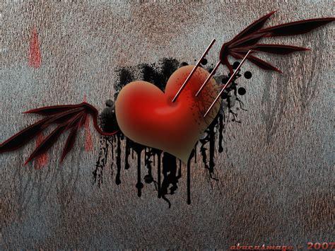 kumpulan puisi putus cintagoresan hati
