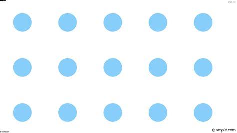 wallpaper blue dots wallpaper 1920x1080 blue dots