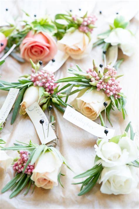 20 Classic Pastel Wedding Ideas Pastel Wedding Colours