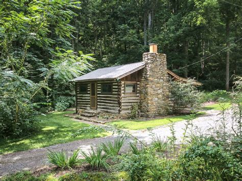 Country Cabin by Country Cabin Pristine Cabin Great Homeaway Asheville