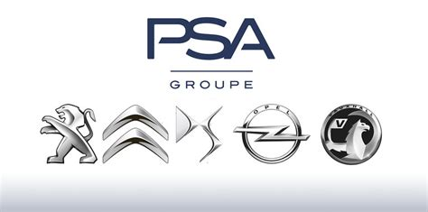 opel psa latest news about opel joining psa group