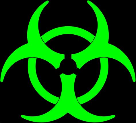 biohazard logo tutorial video copilot free biohazard symbol download free clip art free clip