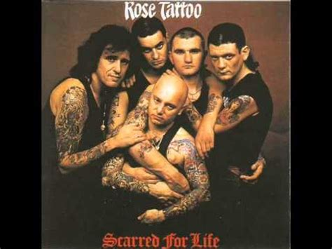 rose tattoo lyrics we can t be beaten rose tattoo we can t be beaten youtube