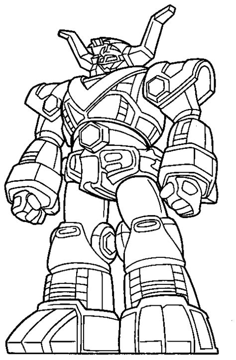 power ranger coloring sheets gianfreda net