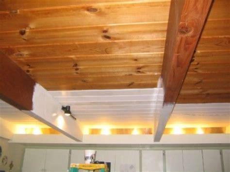 paint  wood ceiling tips  tricks