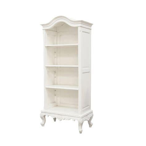 white wooden bookcases white bookcase bookcases white mywebroom traditional