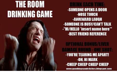 Meme Drinking Game - 25 best memes about cheep cheep cheep cheep memes
