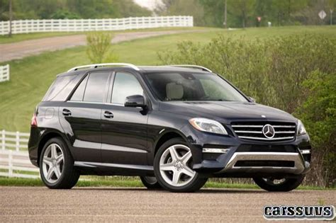 2019 mercedes ml class 400 2020 mercedes ml400