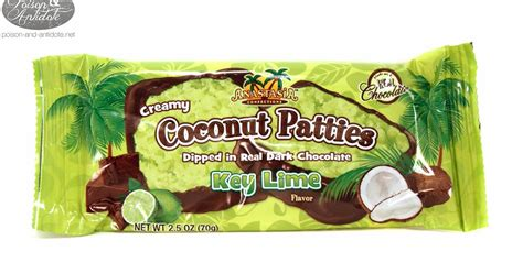Dollar General Background Check Sometimes Foodie Key Lime Coconut Patties Dollar