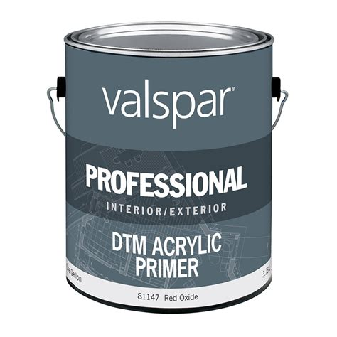 what of paint to use on exterior metal door shop valspar direct to metal flat interior