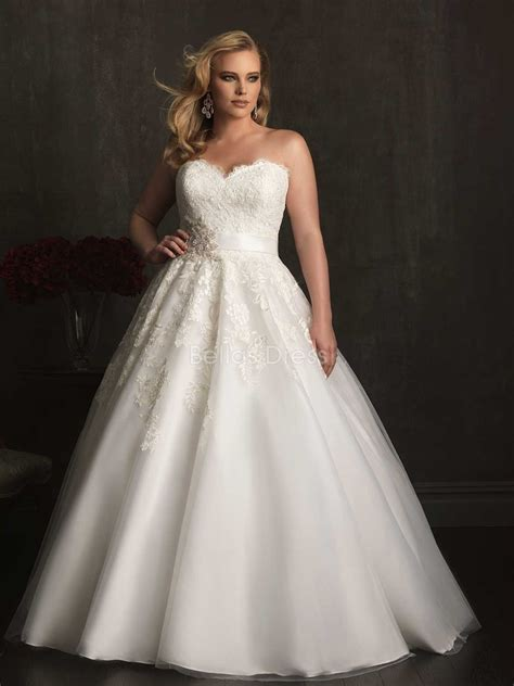 wedding dresses affordable affordable plus size vintage wedding dresses