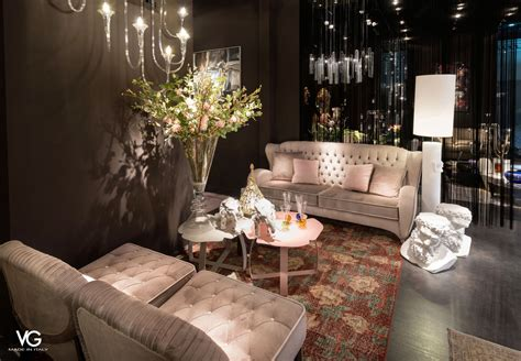 interior design trade shows if you didn t get the chance to visit salone del mobile in