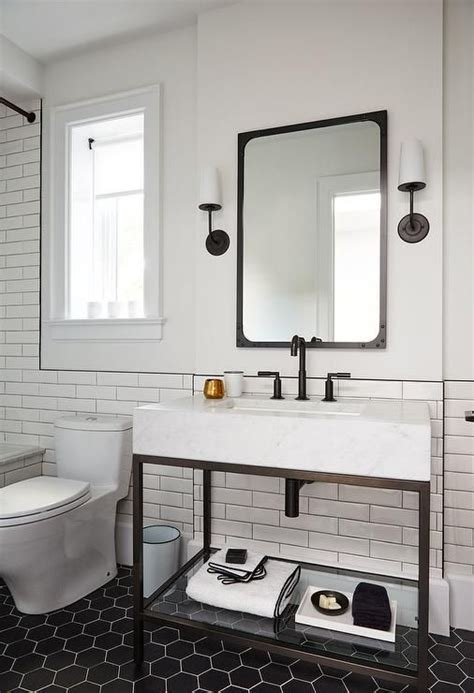 best 25 industrial bathroom mirrors ideas on