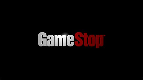 Can You Buy Games Online With A Gamestop Gift Card - gamestop corp gme stock game time is over ticker tv news reviews