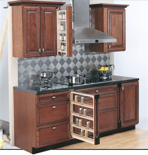 pull out spice cabinet insert cabinet shelving cabinet pull out spice rack