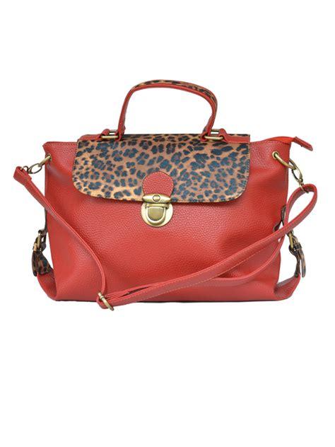 Tas Keren Jalan Mal Pink Cewek Simple Selempang Tote Bag Pesta Modis koleksi tas lokal bogor koleksi tas wanita
