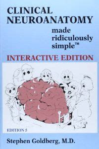 Cd E Book Basic Clinical Neuroscience 3e felson s principles of chest roentgenology text with cd