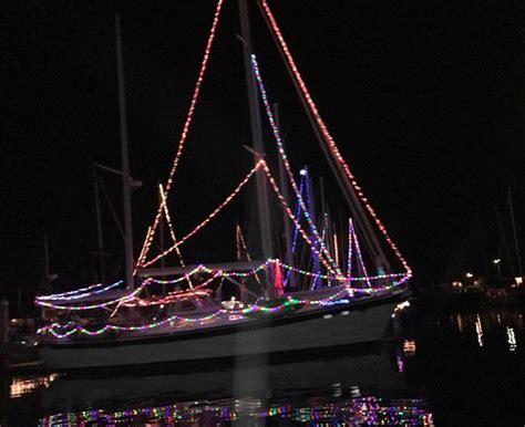 oxnard boat rides the pirate boat ride oxnard kalifornien omd 246 men