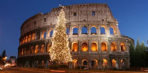 italy experiences record foreign tourists inflow in 2013