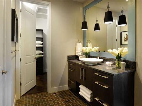 10 x 6 bathroom designs like bookmark april 28 2013 at 12 34am 10 x 6 bathroom