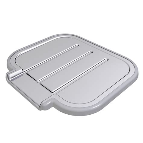 Kitchen Sink Dish Drainers Sink Accessory Clark Drainer Extn Plus Udep Bunnings Warehouse