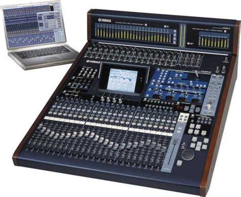 Mixer Audio Recording best small recording studio studio design gallery best design