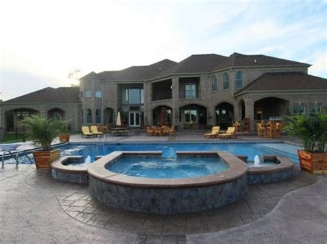 Backyard Pools Nicholasville 17 Best Images About The Swimming Pool On