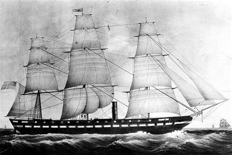 u boat easy definition uss merrimack 1855 wikipedia