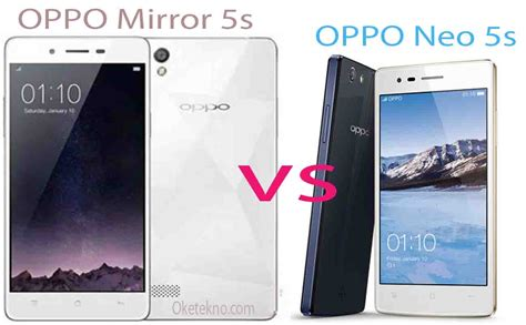 Hp Oppo Oppo Neo 5 search results for spesifikasi oppo joy black hairstyle and haircuts