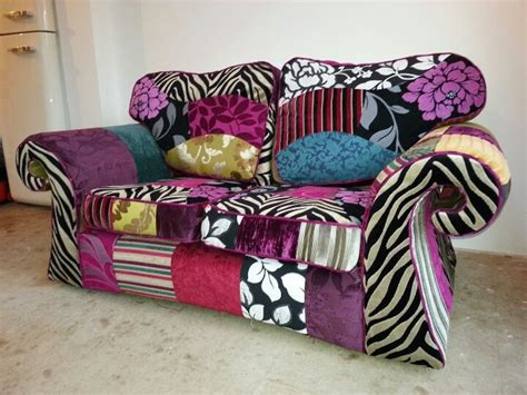 Patchwork Upholstery - 482 best sew patchwork upholstery images on