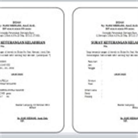 contoh surat undangan aqiqah tasyakuran kelahiran bayi motorcycle