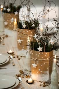 christmas h 252 bsche idee christmas projects pinterest