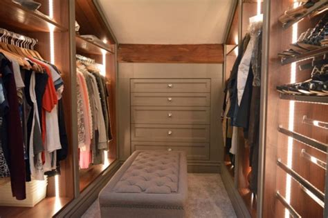 Dressing Room Advice From Strangers by Luxury Bespoke Wardrobes Dressing Rooms And Walk In