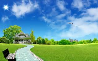 home wallpaper hd green home wallpapers hd wallpapers