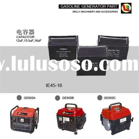 generator parts capacitor yanmar generator parts capacitor for sale price china manufacturer supplier 1000374