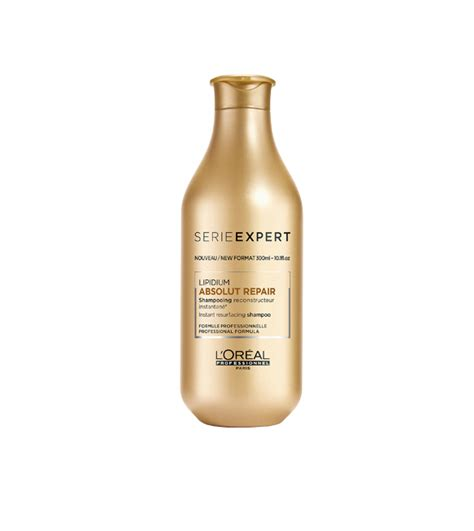 Loreal Se Serie Expert Absolut Repair Lipidium Sealing Repair 30ml l oreal serie expert absolut repair lipidium primer